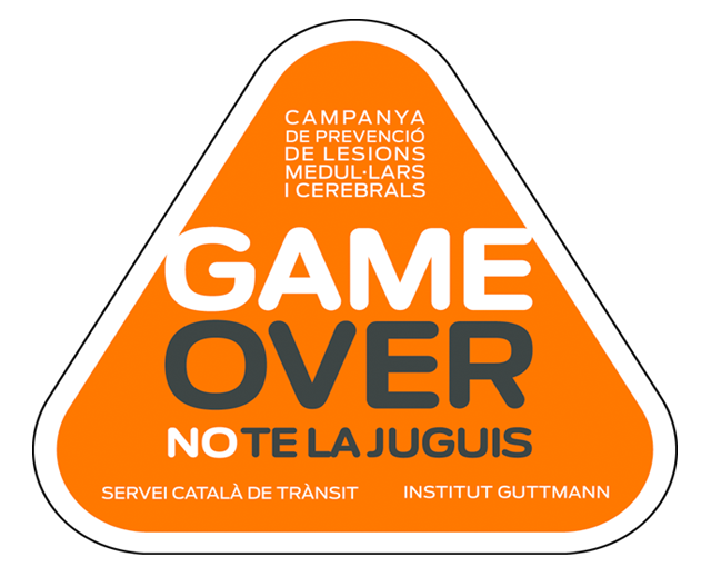 20181121 Game_over_Guttmann